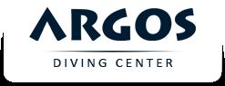 ARGOS DIVE | İbrice & Erikli Dalış Merkezi